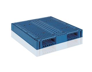 11型冷凍倉庫パレット.jpg