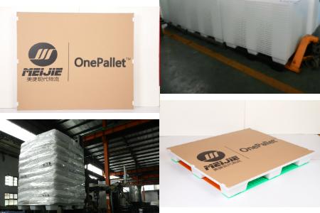 OnePalletバナー1.png