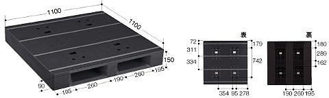 ZD-1111E-RR.jpg